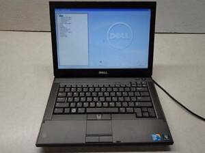 Dell Latitude E5400 East Cannington Canning Area Preview