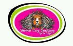 SHARNAS CAVY SANCTUARY 15