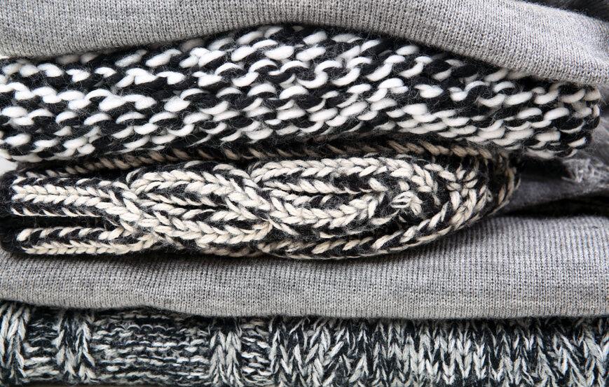 Knitting Fabrics : What is knit fabric ebay