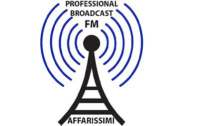 affarissimi broadcast fm