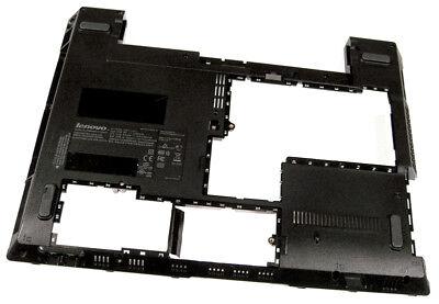 Ibm Thinkpad Base Cover Assembly (IBM Lenovo Thinkpad SL300 Base Cover Assembly 45N3200 CM6140 Type 2738 Laptop)