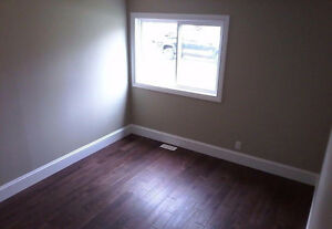 Fantastic Student Sublet Available Immediately