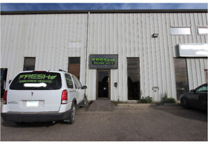 1168 Winnipeg St. - FOR SALE 2,461 sq ft Great Location