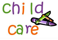 Childcare wanted - beaver bank