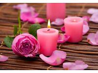 *NEW Thai Full Body Massage @ Palmers Green