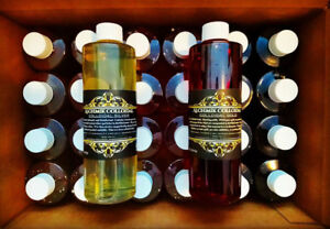 TRUE COLLOIDAL SILVER AND GOLD  (local)
