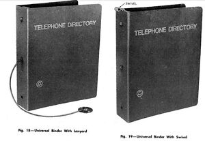 Wanted… Looking for Vintage Wooden Telephone Booth Parts. Belleville Belleville Area image 5
