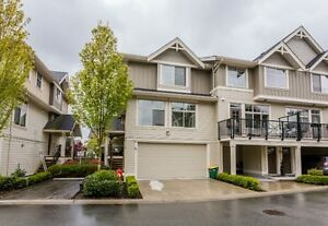SOLD! #47 19525 73 Ave., Langley BC