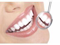 Dental Bonding by Smile Stylers