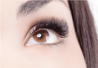Achieve Your Russian Volume Lash Certification this October