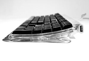 Apple G3, G4, G5 USB Keyboard