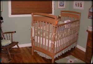 Literie pour lit bébé