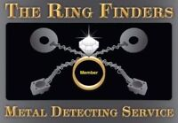 Lost Your Ring/ Phone Or Keys?