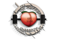Free Team Training @ Fat Bottom CrossFit