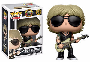Over 80 Funko POP! Figures Starting At 11,59$!