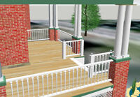 Professional Engineering Services - Residential Construction