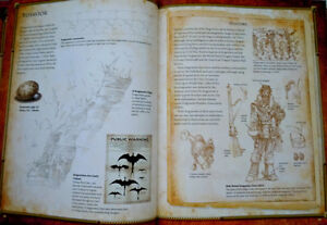 Dracopedia - Guide to Drawing the Dragons of the World Kitchener / Waterloo Kitchener Area image 6