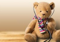 RPN available for private  home care and support/ child care