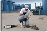 Bad or contaminated fuel? We can help!