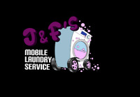 J&F'S. Mobile laundry service in durham region