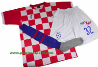 SUBLIMATED SOCCER JERSEY FOR YOUR TEAM! www.peloterosports.com