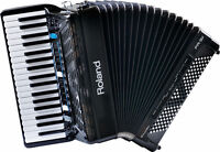 Looking for an Accordian Instructor ASAP