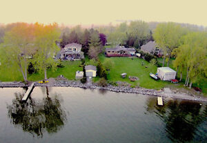 Real Estate Photography and Aerial Video Tour Kawartha Lakes Peterborough Area image 4
