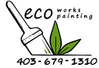 Professional Painter Wanted