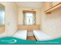 CHEAP STATIC CARAVAN FOR SALE ON BILLING AQUADROME CALL JOSH 07955825040