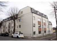 2 bedroom flat in Victoria Place, Plymouth, PL2