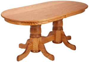 Dining Room Table (Chairs optional)