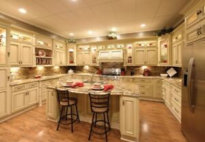 HOME RENOVATION SERVICES – AFFORDABLE, PROFESSIONAL & RELIABLE.