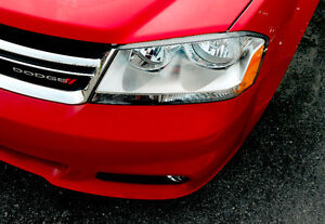 RELIABLE Car and Truck Rentals - 15% off your next rental!