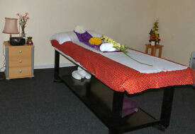 Nana Thai Massage ** New Thai Massage * Call and see us