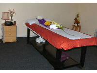 Nana Thai Massage ** New Thai Massage * Call and see us