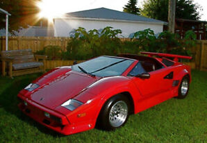 Find Lamborghini Cars Suvs And Trucks For Sale By Owners And