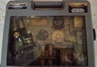 Micro-Scope Deluxe Set