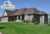 FOR ALL YOUR KELOWNA ROOFING NEEDS! - Elevation Roofing