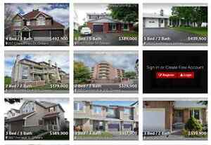 ORLEANS FREE DAILY LISTINGS