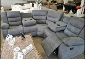 Brand new Sorrento recliner