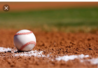 Ladies slo pitch team looking for players