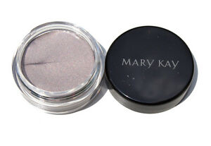 Brand new Mary Kay cosmetics & skin care on sale! Kitchener / Waterloo Kitchener Area image 4