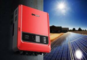 Solar Panel System Fully Installed - Solar Power Systems $1,299!! Wangara Wanneroo Area Preview