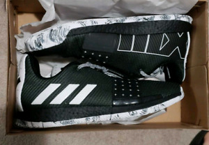 Brand new harden 3s size 12 and 13