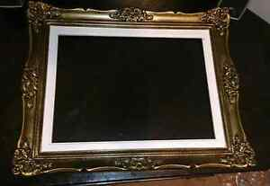 Wanted: Vintage Frames London Ontario image 1