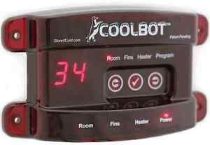 Coolbot