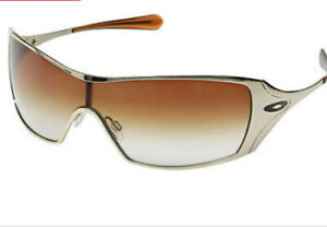 Oakley sunglasses Women
