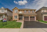 OPEN HOUSE THIS SUNDAY MAY 31 (2 TO 4 PM)
