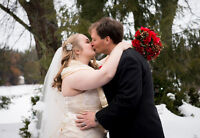 Wedding Photography - May DEAL!!!