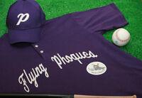 Custom Baseball Outfitting